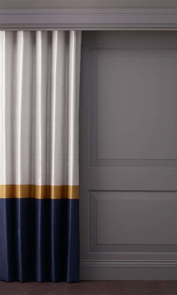 WALDORF CONTRACT